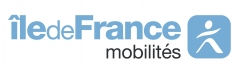 logo ile de france mobilités.jpg