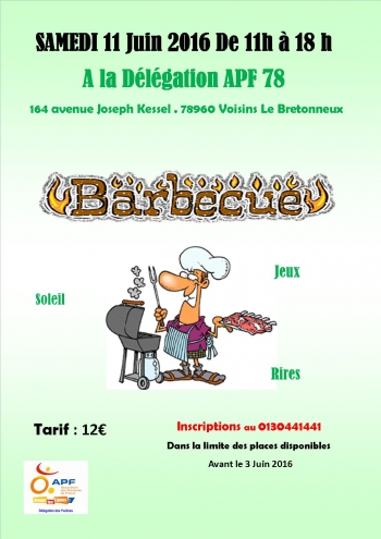 affiche barbecue 11-06-16.jpg