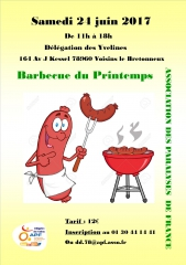 Barbecue 2 juin 2017.jpg
