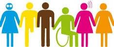 emploi,handicap