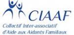 CIAAF.jpg