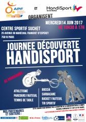 journée,apf,handisport,juin,2017