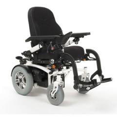 vente,fauteuil,roulant,électrique