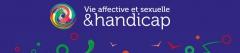 blog,vie,affective,sexuelle,handicap