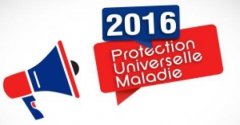 protection,universelle,maladie