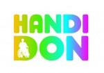 HANDIDON.JPG