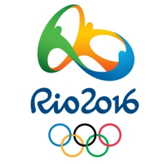 logo paralympiques 2016.jpg