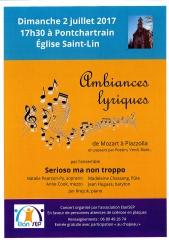 concert,elansep,ambiances,lyriques
