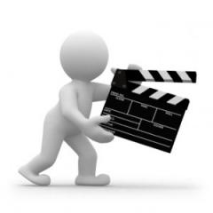 image vidéo.jpg