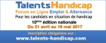 forum talents handicap 2017.jpg