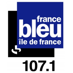 campagne,communication,radio,france