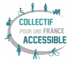 accessibilité, numérique