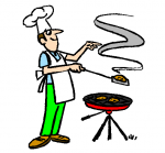 image bbq.png