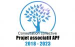 image projet associatif 2018-2023.png