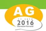 LOGO AG APF 2016.JPG