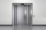ascenseurs,accessibilité