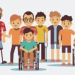salon emploi hello handicap 2017.png