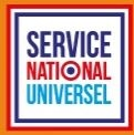 consultation,service,national,universel