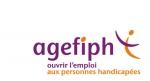 agefiph.jpg