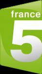 France5-1.png