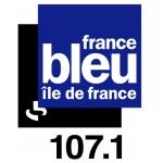 france,bleu,spot,radio