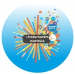 "Rencontres Jeunesses APF ""PLANET AIR"""