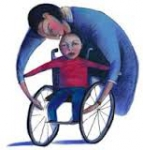 parent d'enfant handicapé.jpg