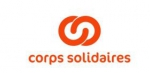 logo corps solidaires.JPG